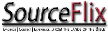www.sourceflix.com logo