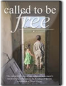 Called to be Free DVD