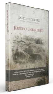 Jericho-Unearthed-DVD-case-mockup