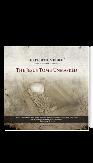 Jesus-Tomb-CD-Artwork-Mockup