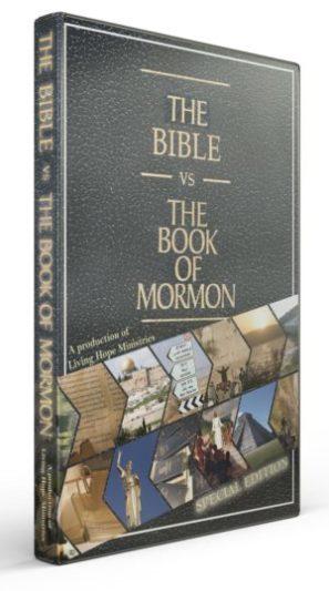 The-Bible-vs-BOM-DVD-case-mockup