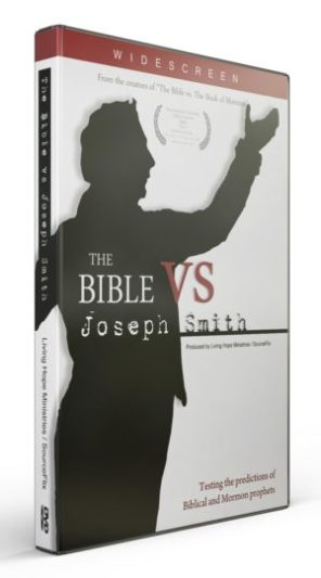 The-Bible-vs-Joseph-Smith-DVD-case-mockup