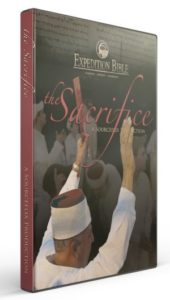 The-Sacrifice-DVD-case-mockup