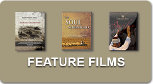 Buy Feature Films