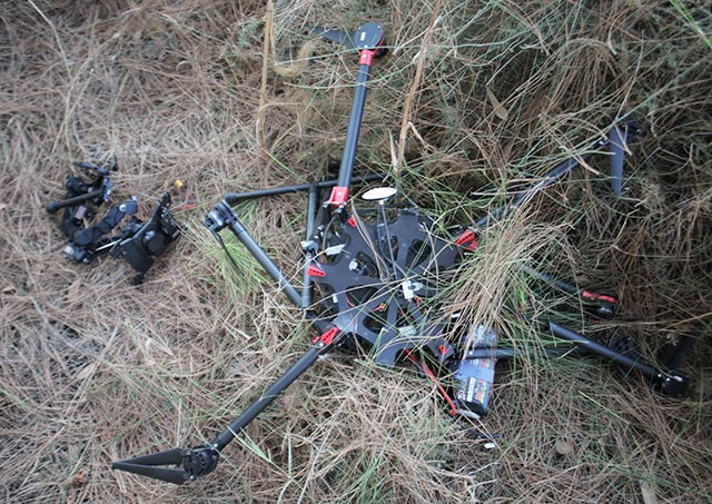 octocopter-4w