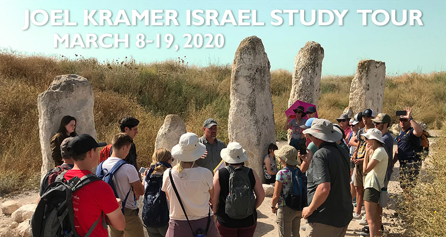 "<a href=""https://sourceflix.com/joel-kramer-israel-study-tour/"">Click to learn more about the tour!</a>"