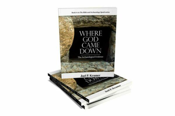 Where-God-Came-Down-3D-mockup