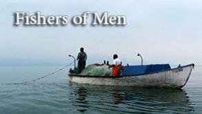 fishers-of-men-2-small.jpg